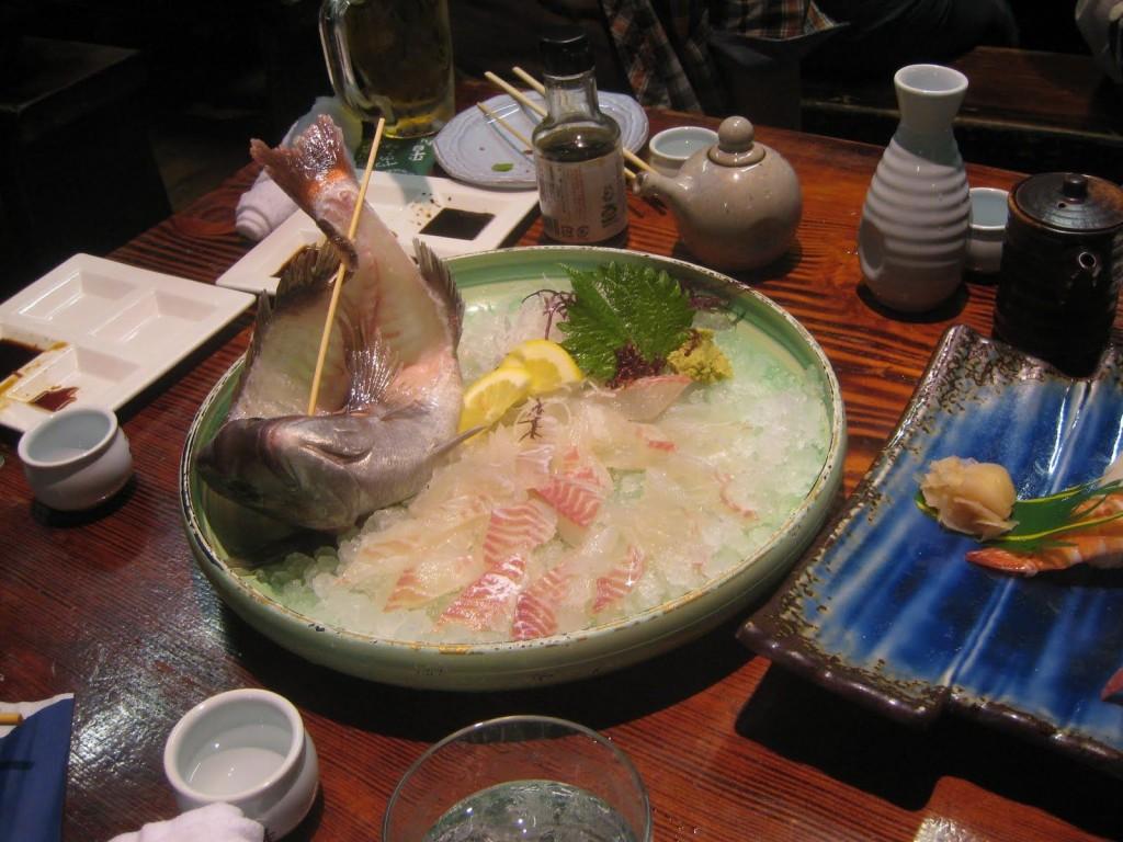 fish-sashimi
